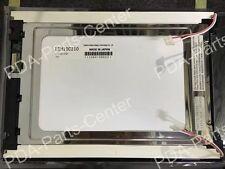 Original 10.4 inch For Toshiba LTM10C210 Lcd Screen Display Panel 640*480