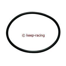 Kart Antriebsriemen für Kart Wasserpumpe, Kühler Riemen O-Ring