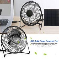 Usb Portable Fans For Sale Ebay