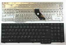 Acer Aspire 5735 Black UK Layout Replacement Laptop Keyboard