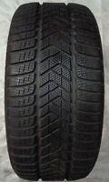 1 Winterreifen Pirelli SottoZero 3 NO  M+S 275/35 R21 103V E1309