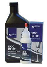 Acsud V650183b - liquido Preventivo antiforatura Tubeless Schwalbe DOC Blue 500