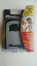 MASTER LOCK SELECT ACCESS KEY SAFE 5401D .