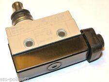 ZC-N2255 OMRON Switch Limit Top Roller [QTY=1pcs]