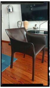 MATTEO Grassi CoCo  SADDLE Chair