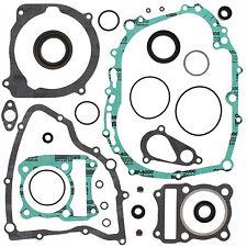 WINDEROSA COMPLETE GASKET SET- SUZ Fits: Suzuki LT230E QuadRunner Gasket Kit