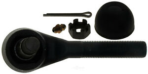 Steering Tie Rod End ACDelco Pro 45A0632
