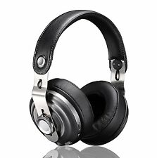 Betron HD800 Bluetooth Over Ear Headphones Bluetooth Wireless with Microphone