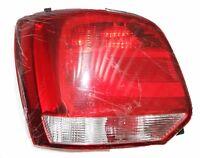 Nouvelle Gauche lampe de frein à main Feu arrière arrière pour Volkswagen Polo