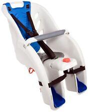 Schwinn Deluxe Child Carrier Sw74625 1pk