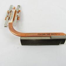 Toshiba SATELLITE A200 HEATSINK K000046990 AT019000210