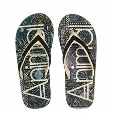 Beach Animal Synthetic Shoes for Women