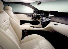 Mercedes-Benz Car leather Seat Repair Dye/kit A,C,E Class,CLK,SLK,AMG,ML,SL,SLK