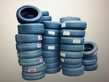 185/55/R15  Brand New tyres