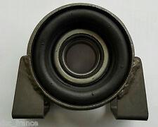 Palier de transmission pour CITROEN C15 DANGEL 4x4