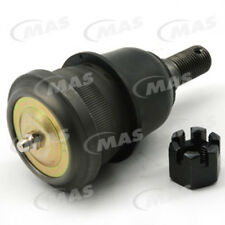 MAS Industries B6023 Lower Ball Joint