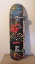 Tmnt Ninja Turtles tortue ninja - Skateboards