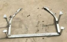 Audi TT Mk2 3.2 V6 Under Tray Frame Stabilizer 8J8802017D