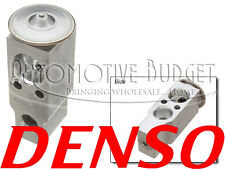 A/C Expansion Valve Isuzu N-series GMC W-series 2007-2012 - NEW OEM