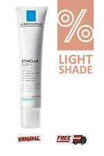 La Roche-posay Effaclar Duo Unifiant Light 40ml
