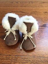 Shoes Le Petit Booties 19