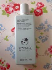 Liz Earle Instant Boost Skin Tonic 200ml X 2