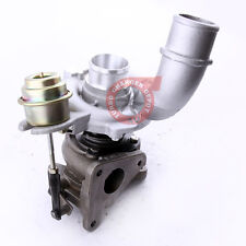 GT1549S Turbo for Renault NISSAN VOLVO VAUXHALL MITSUBISHI OPEL 1.9L DCI 703245-