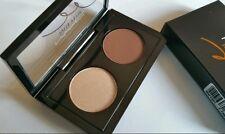 MAC Cosmetics Julia Petit Eye Shadow Pallette x2 Morganite 2.8g Limited Edition