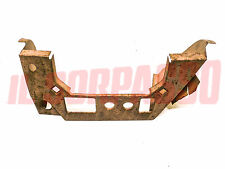 DASHBOARD SPACE INSTALLED SHEET METAL FIAT 600 850 900 T E FAMILY PULMINO