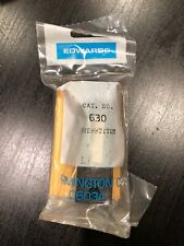 BRAND NEW - Edwards 45471-4851 Push Button Cat.No. 630