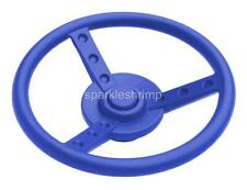 CAR STEERING WHEEL Play Equipment Outdoor Toys