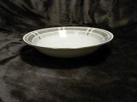 International Porcelain- Illusion -Soup Bowl,  in mint condition.
