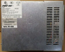 Wincor Atm Central Power Supply Unit Ccdm Pn 1750106768
