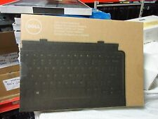 Dell 8PY21 Slim Tablet Keyboard QWERTY US for Dell Venue Pro 11 NEW NEU NUOVO