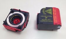 AL Litronic D2S / D2R Xenon Scheinwerfer Zündgerät 1 307 329 076  BOSCH 85V 35W