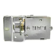 Headlight Switch WELLS SW1488