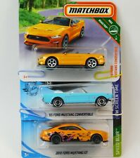 Hot Wheels 2020 * 49 Ford F1 Color