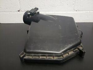 2006 - 2010 LEXUS IS 250 OEM UPPER AIR INTAKE CLEANER BOX 014140-0980