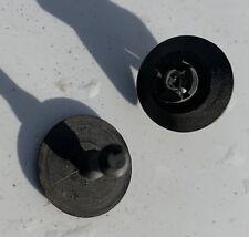 OEM PONTIAC FIREBIRD GAS CAP PIN.