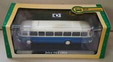 ATLAS EDITIONS BUS COLLECTION JELCZ 043 1959 JY32