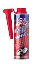 Liqui Moly 250 mL Kfz-Schmiermittel-Sprays