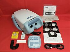 Sperian Titmus V4 Vision Screener Tester with remote