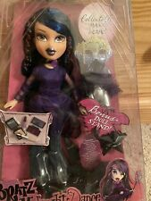 Mga Bratz Midnight Dance Yasmin Fashion Doll New Complete Nrfb 303657 Rare