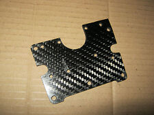 RS5 Formel 1 F1 Carbon Oberdeck Bremse NEU 72010 RS 5 1:5 Chassis Kohlefaser