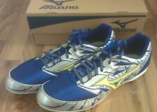 Mizuno Tempo MD Medium-Distance Track & Field Running Shoes Size 13 BRAND N