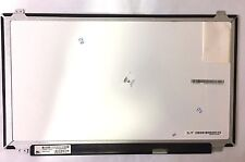 "LG Phillips LP156WF4 SPL3 15.6"" HD LED LCD Screen Replacement Display Panel"