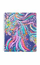 LILLY PULITZER - Large Wall Calendar - Beach Loot