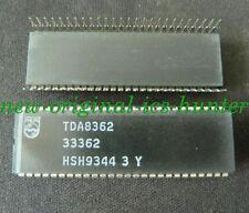 1PCS(piece) New TDA8362 TV Processor IC DIP52 ORIGINAL