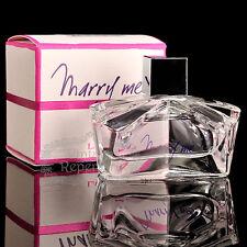 Lanvin Marry Me Eau De Parfum Perfume Mini Women's Fragrance Scent Oil 4.5ml NIB