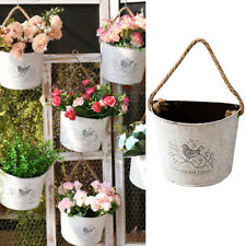 Blumentopf Hangend Gunstig Kaufen Ebay